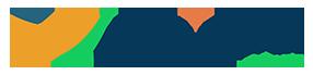 Pharmacie Biard Olivier logo
