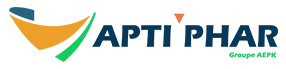 Pharmacie de la Papeterie logo