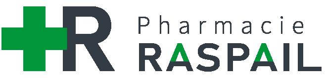 Pharmacie Raspail logo