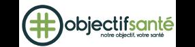 Pharmacie de la Poste logo