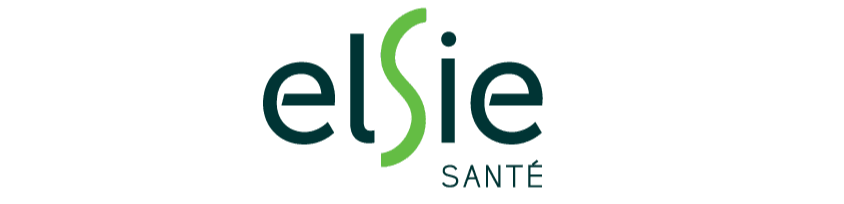 Pharmacie du Belvédère logo