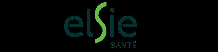 Pharmacie Des Grisettes logo