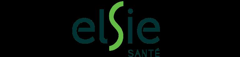 Pharmacie du Pintey logo