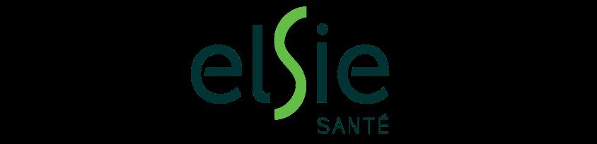 Pharmacie des Rochettes logo