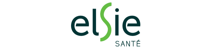 Pharmacie de l'Europe logo