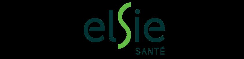 Pharmacie De Sochaux logo