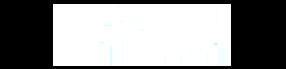 normandie-pharma logo