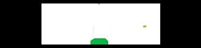 bretagne-pharma logo