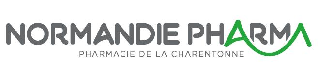 Pharmacie de la Charentonne logo