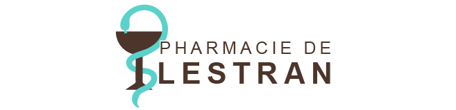Pharmacie de l'Estran logo