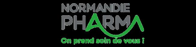 Pharmacie Le Hague Dike logo