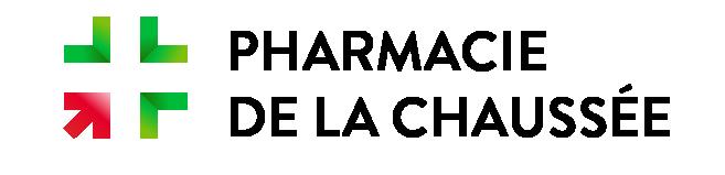 Pharmacie de la Chaussée logo