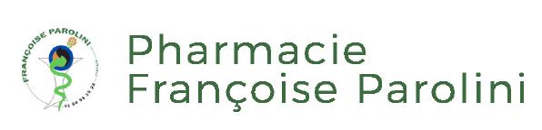 Pharmacie Parolini logo