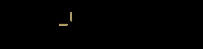 L'Officine, PHARMACIE DANTOING logo