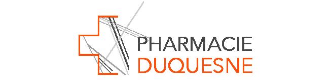 Pharmacie Duquesne logo