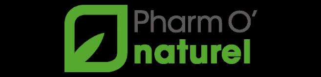 Pharmacie du Bac logo