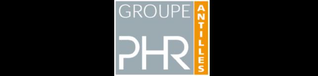 Pharmacie Maugée logo