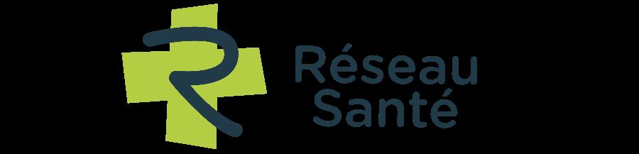 Pharmacie du Bois Plage en Ré  logo