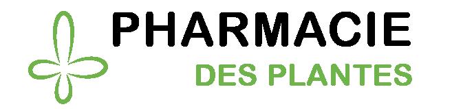 Pharmacie des Plantes logo