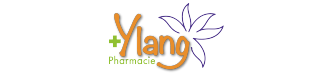 Pharmacie Ylang-Ylang logo