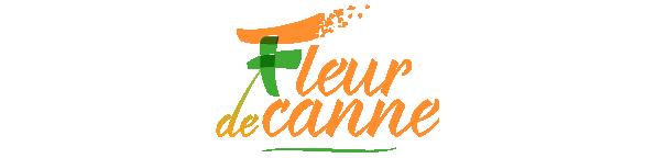 Pharmacie Fleur de Canne logo