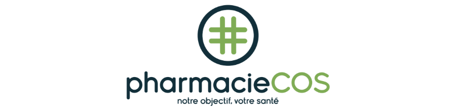 Pharmacie Saint-Clair  logo